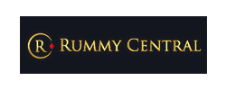 Rummy Games | UseMyCoupon
